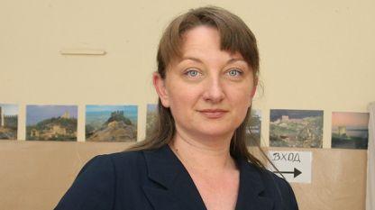 Deniza Satschewa