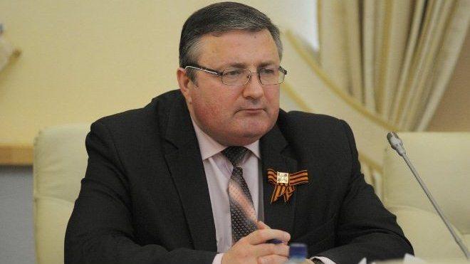 Александър Перенджиев