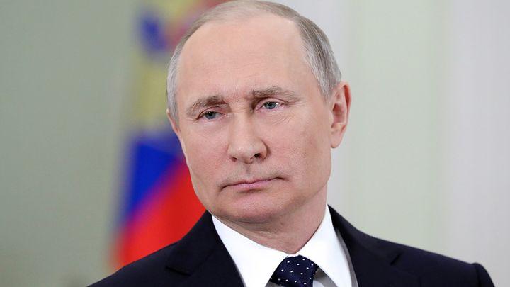 Русия ще намали военните си разходи през 2018-а и 2019