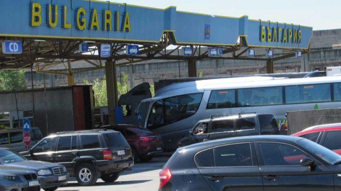 """Министерството на здравеопазването обяви,че граничният пункт """"Златарево"""" ще бъде отворен"""