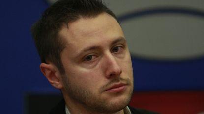 Александър Владимиров