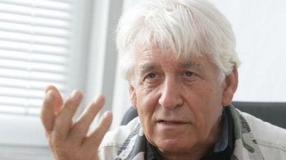 Димитър Йончев