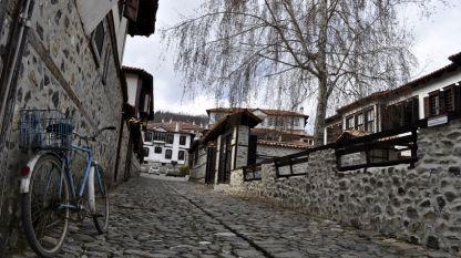 Златоград предлага на гостите си разходка в миналото