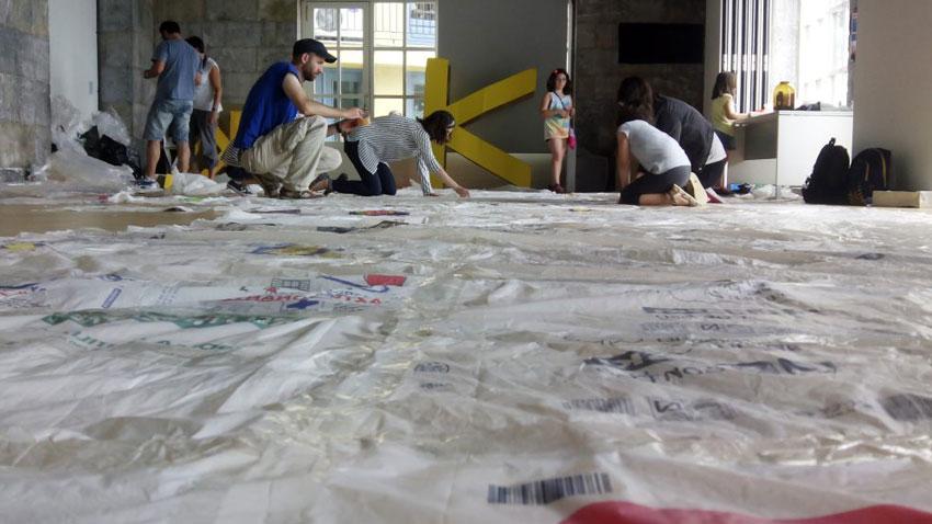 Photo: basurama.org