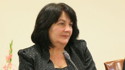 Юлиана Колева