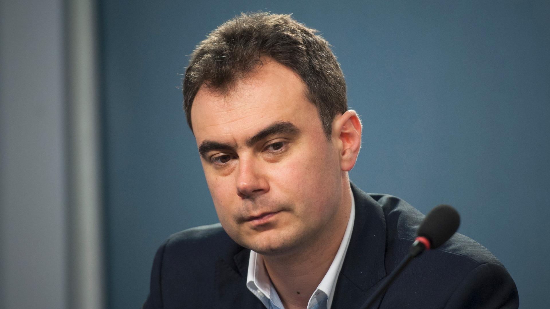 Желю Бойчев