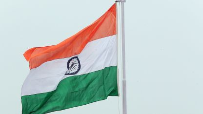 Индийската делегация на срещата на Г-7 се самоизолира заради два Covid случая