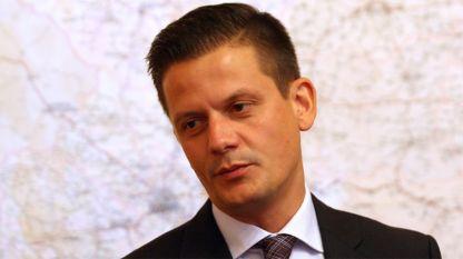 Ντιμίταρ Μαργκαρίτοβ