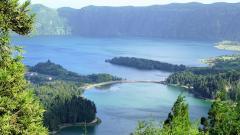 Азорските острови