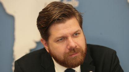 Daniel Kaddik