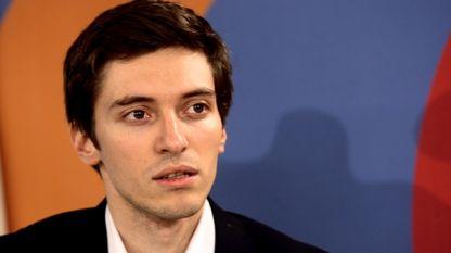 Румен Чолаков