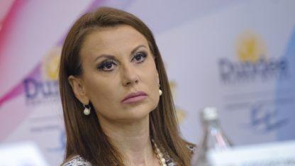 Илияна Раева