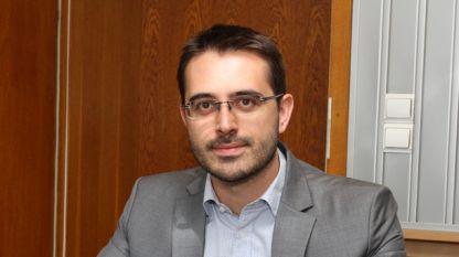 Христиан Петров