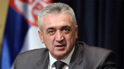 Велко Одалович