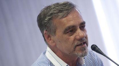 Владимир Уручев