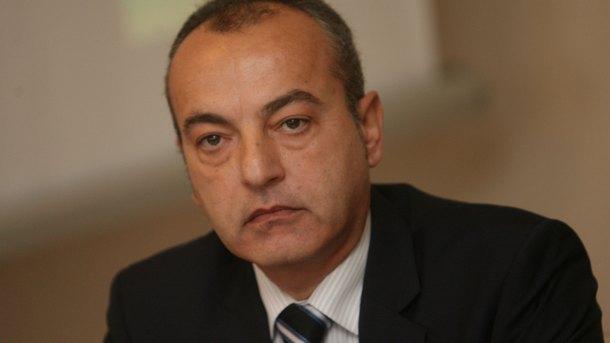 Γκάλαμπ Ντόνεφ
