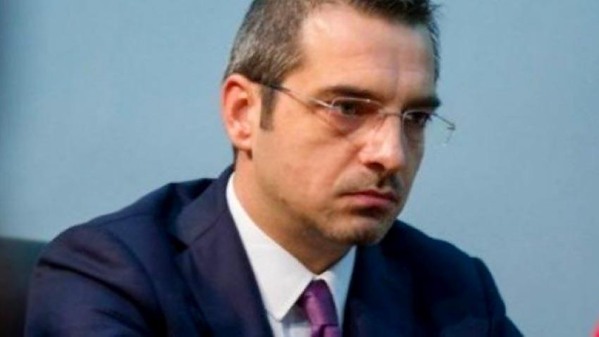 Foto: gazeta-shqip.com