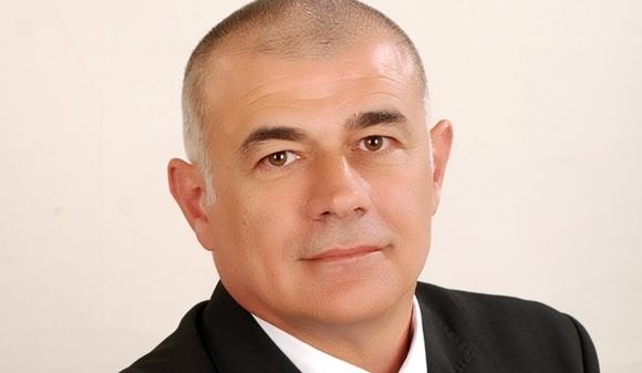 Георги Гьоков
