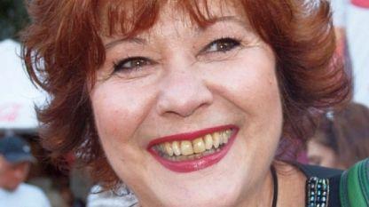Мария Статулова