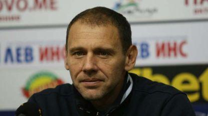 Мирослав Живков
