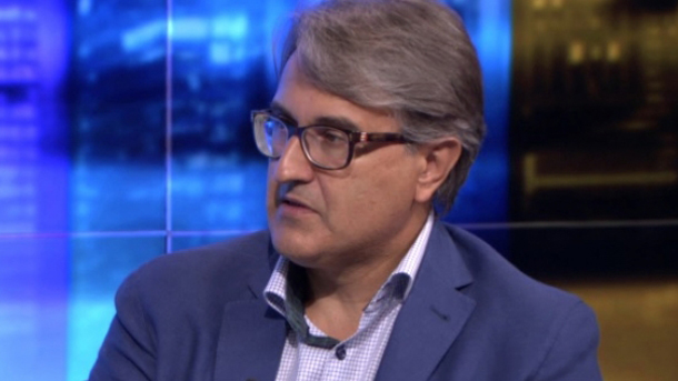 Евгений Кънев
