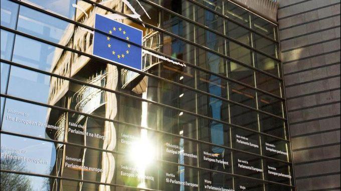 Европейският съд: Евроинституциите не могат да изискват владеене на специфични езици от кандидати за работа