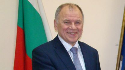 Витянис Андрюкайтис