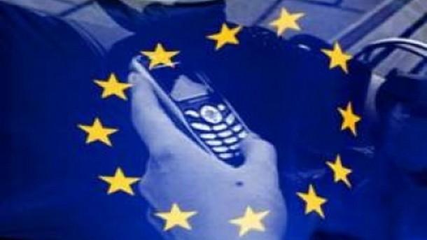 все говорят отмена роуминга в евросоюзе Цвірінькнути Поширити