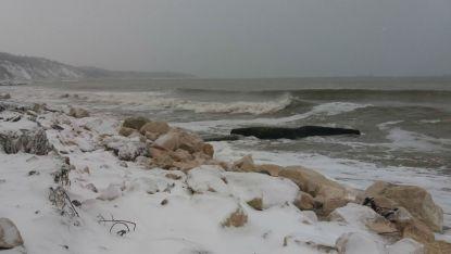 Зимна Варна