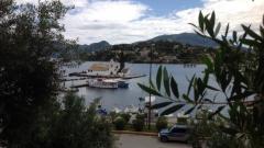 Голяма част от българите предпочитат да почиват през лятото в Гърция
