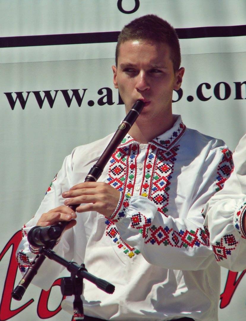 Георги Добрев
