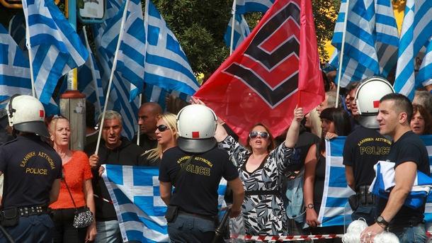 Белгийските власти предават на Гърция евродепутат, осъден за участие в