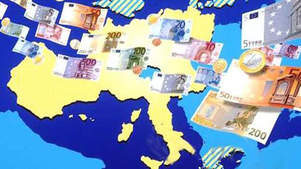По-богатите страни от еврозоната трябва да инвестират повече, смята членове на Еврогрупата