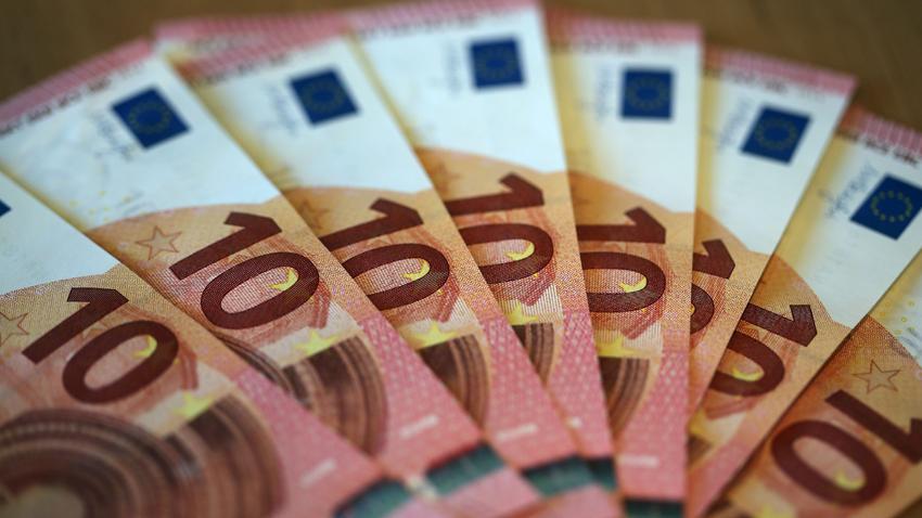 Финландското правителство реши да не разширява ограничения експеримент за плащане
