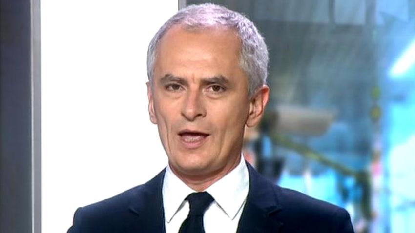 Arnaud Boutet