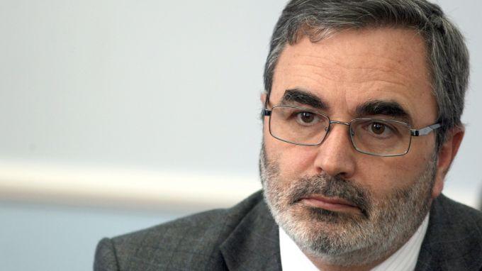 Кунчев: Темпът на Covid-19 остава между 10 и 15 нови случая на ден