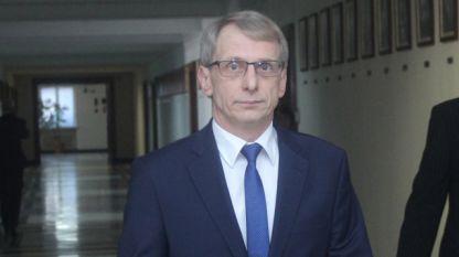 Nikolaj Denkow