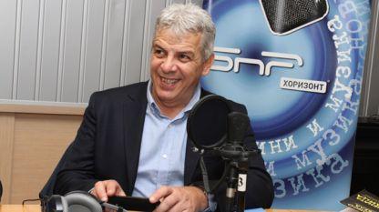 Алфонсо Сабела