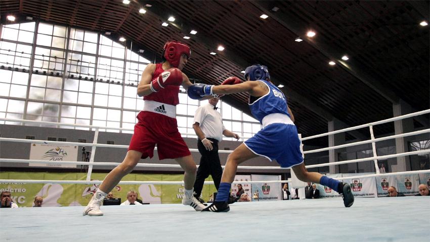 La boxe doit rester un sport olympique
