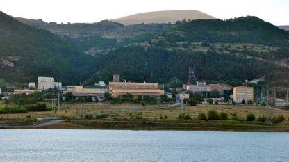 Челопеч – златно село Бугарске