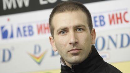 Самуил Донков