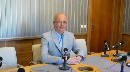 Бойко Сачански