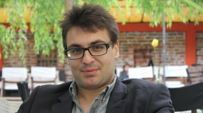 Петър Денчев