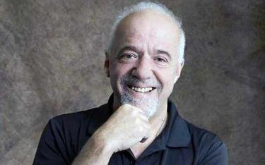 Паулу Коелю