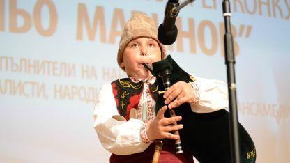 Кристиян Ямболов