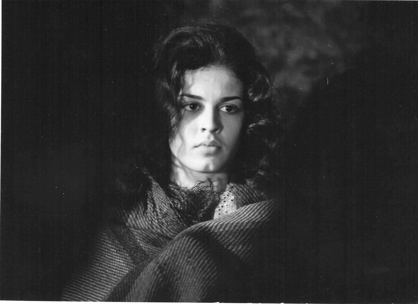 Анна Мария Петрова-Гюзелева, Личен архив