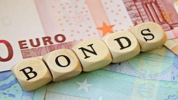 банк хоум кредит в тольятти адрес