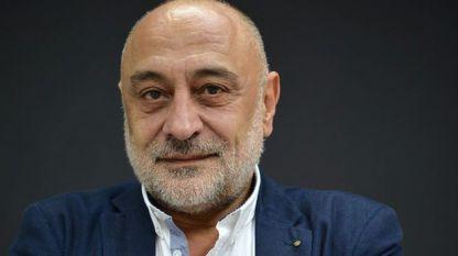 Д-р Николай Болтаджиев