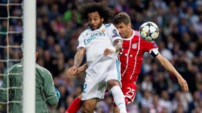 Марсело ще плати 750 000 евро глоба.