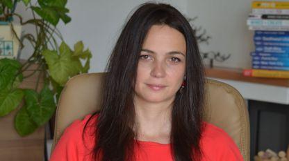 Елеонора Карнаса